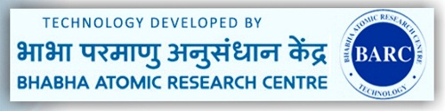 Bhabha Atomic Research Centre(BARC)